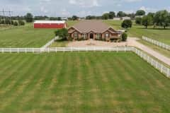 House sit in Tontitown, AR, US