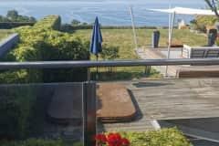 House sit in Lutry, Switzerland