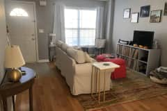 House sit in Rochester, NY, US