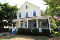 House sit in Hyattsville, MD, US