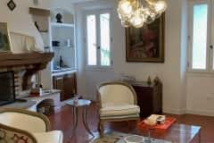 House sit in Saint-Cézaire-sur-Siagne, France