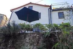 House sit in Arganil, Portugal