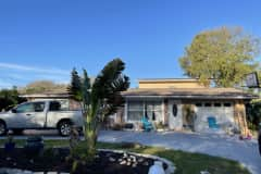 House sit in Cocoa Beach, FL, US
