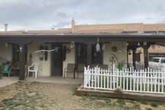 House sit in Pojoaque, NM, US