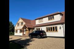 House sit in Ingatestone, United Kingdom