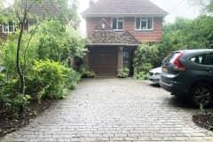 House sit in Bordon, United Kingdom