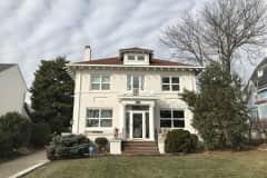 House sit in Perth Amboy, NJ, US