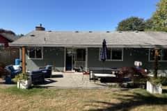 House sit in Kent, WA, US
