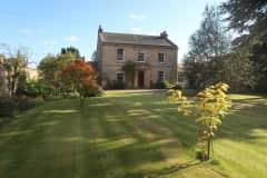 House sit in Cupar, United Kingdom