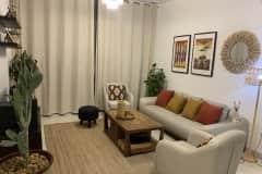 House sit in Dubai, United Arab Emirates