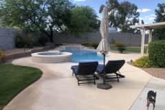 House sit in Las Vegas, NV, US