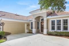 House sit in Venice Beach, FL, US