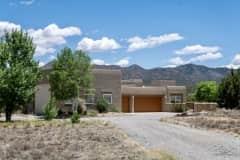 House sit in Sandia Park, NM, US