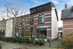 House sit in Hilversum, Netherlands