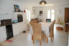 House sit in Mauguio, France