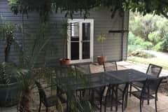 House sit in Yallingup, WA, Australia