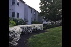 House sit in Pike Creek, DE, US