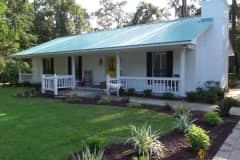 House sit in Beaufort, SC, US