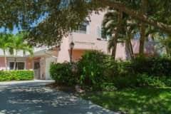 House sit in Vero Beach, FL, US