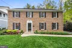 House sit in Arlington, VA, US