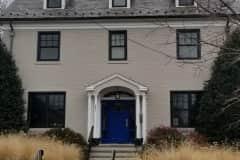 House sit in Washington, D.C., Washington, D.C., US