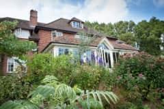 House sit in Newbury, United Kingdom