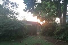 House sit in Durban, South Africa