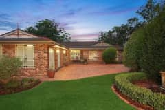 House sit in Kincumber, NSW, Australia