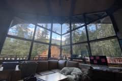 House sit in Girdwood, AK, US
