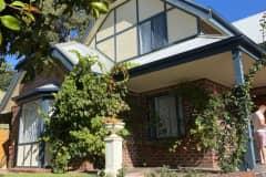 House sit in Adelaide, SA, Australia
