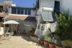 House sit in Eptagóneia, Cyprus
