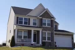 House sit in Fayetteville, PA, US