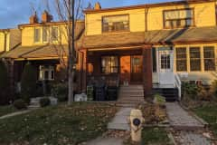 House sit in Toronto, ON, Canada
