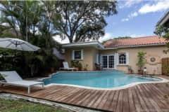 House sit in Miami, FL, US