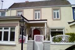 House sit in Saint Helier, Jersey