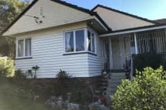 House sit in Ipswich, QLD, Australia