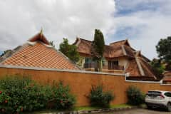 House sit in Bang Lamung, Thailand