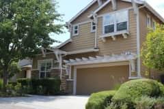 House sit in San Rafael, CA, US
