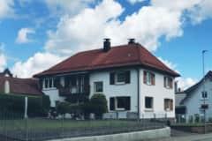House sit in Ettlingen, Germany
