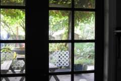 House sit in Berkeley, CA, US
