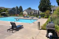 House sit in Beaverton, OR, US