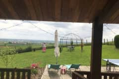 House sit in Cadours, France