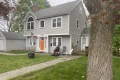 House sit in North Weymouth, MA, US
