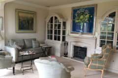 House sit in North Berwick, United Kingdom