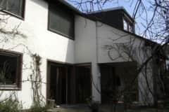 House sit in Bad Homburg vor der Höhe, Germany