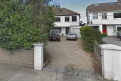 House sit in Killiney, Ireland