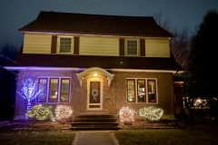 House sit in Appleton, WI, US