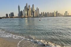 House sit in The Palm Jumeirah, United Arab Emirates