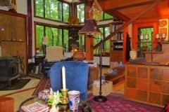 House sit in Jasper, AR, US