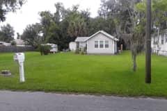 House sit in Daytona Beach, FL, US